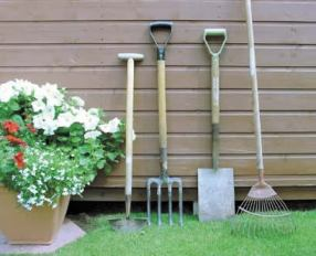 cat_gardentools