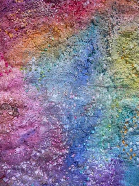 texture 2 Joan