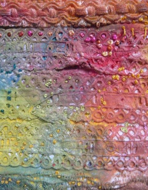 texture 4 Joan
