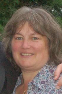 Helen Hazon