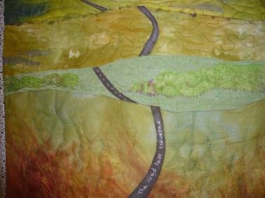Roads2jb