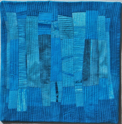 Sea Patterns1 Paulette