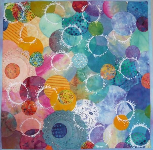 Circles - 1