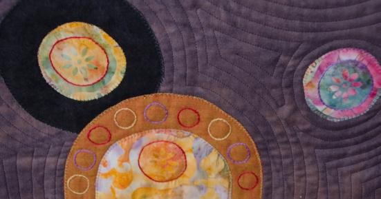 Circles#2