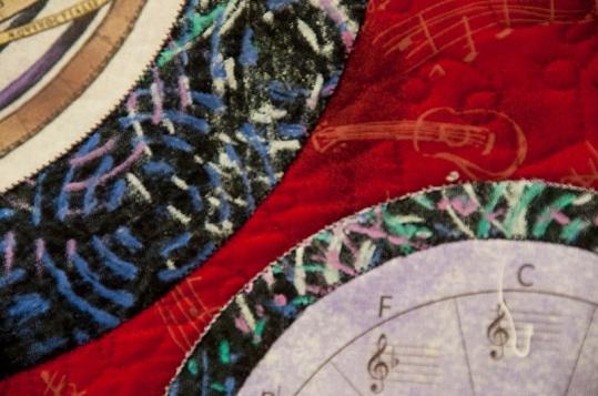 sslesinger_circles_detail