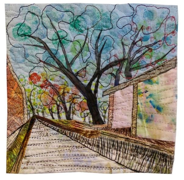 Lin Hsin-Chen_Landscape Design_full