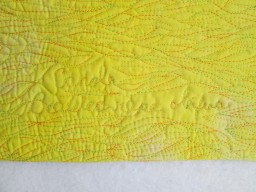 canola-finished-detail-2