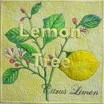 lemon-tree