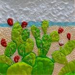 slesinger_cactus_whole