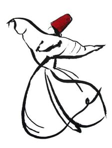 sufi-dervish-drawing-1