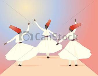 sufi-dervish-group-2
