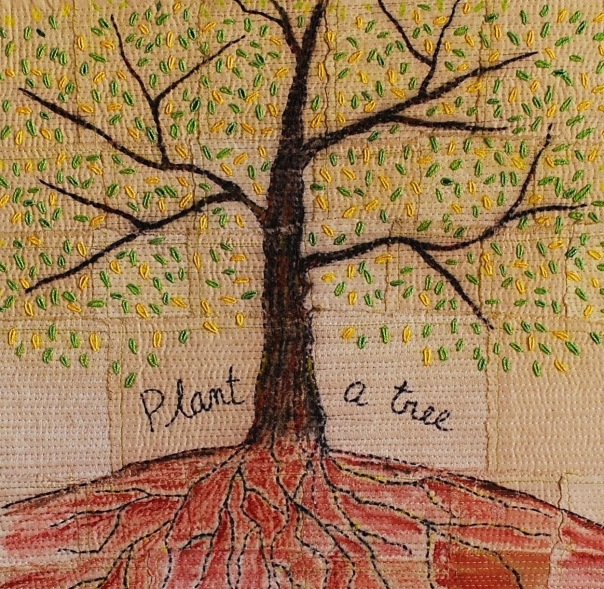genevieve-guadalupe-plant-a-tree-artquilt-15x15-2020