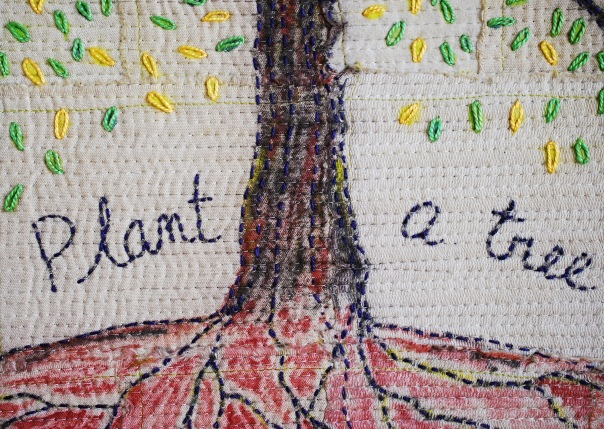 genevieve-guadalupe-plant-a-tree-detail-artquilt-15x15-2020